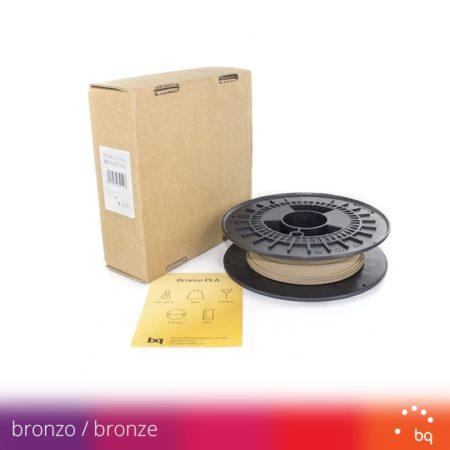 filamento-bronzo-175-mm