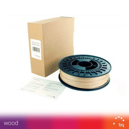 filamento-wood-175-mm-600gr