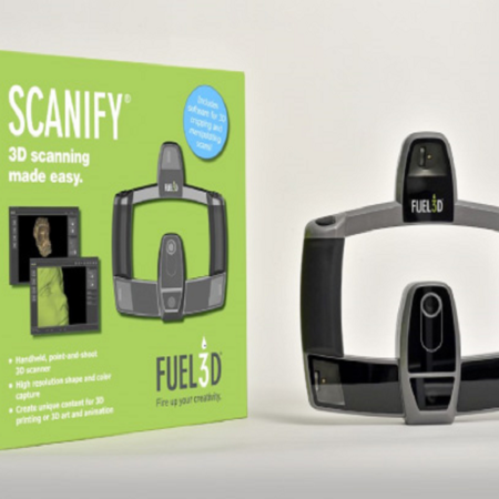 fuel-3d-fuel3d-scanify-scanner-3ditaly-italia