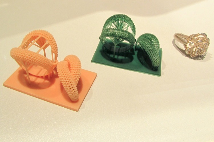 jewellery-printer