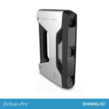 einscan-pro-3d-scanner